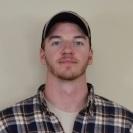 Taylor Mattison    NE District Field Coordinator   e-mail Taylor