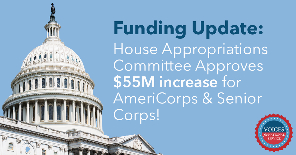 Funding update 2019.05.09.png