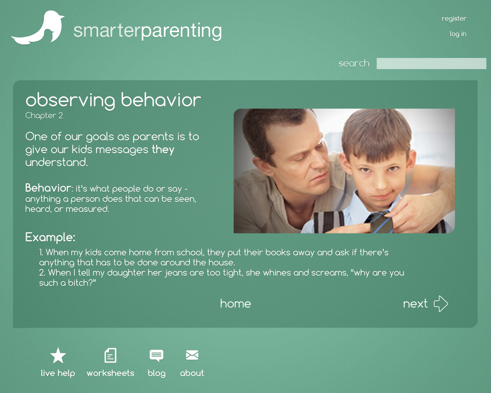 Smarter Parenting {Chapter 1}.jpg