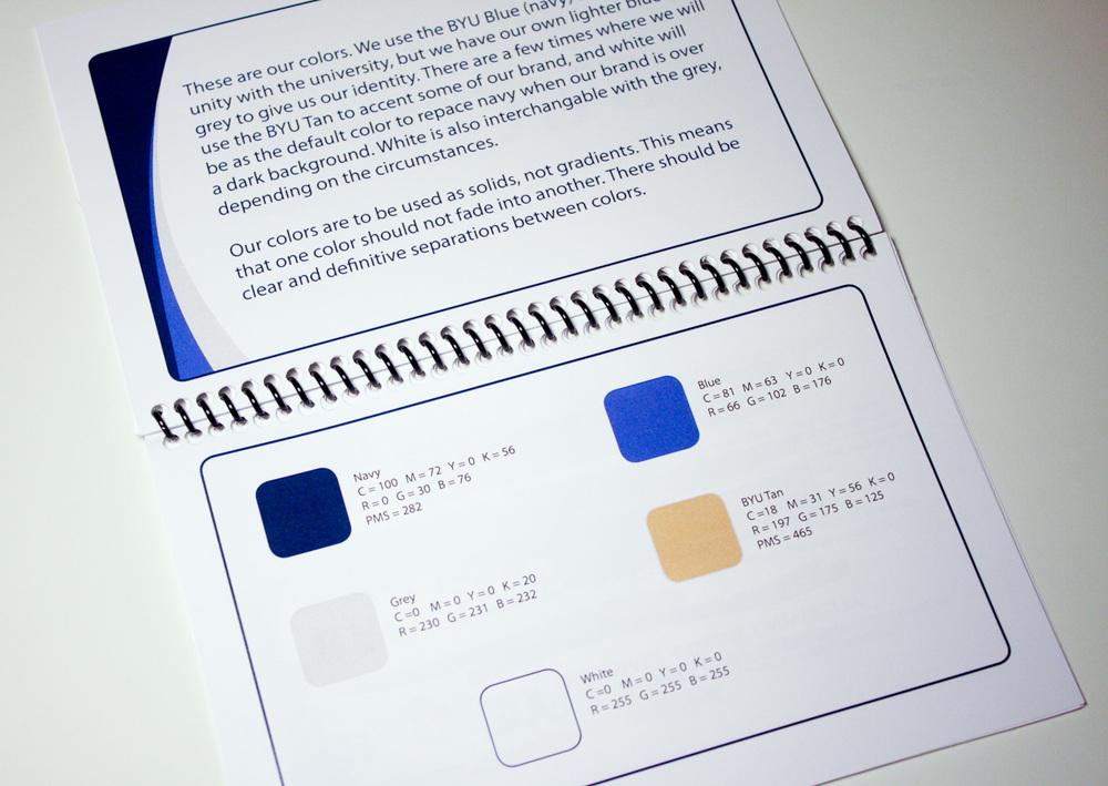 Branding book-9258.jpg