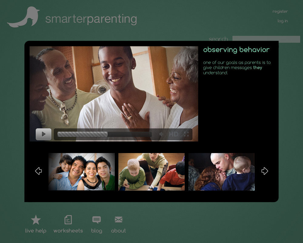 Smarter Parenting {video}.jpg