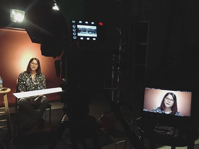 Had an incredible last interview with shalisa today. It has been very moving to hear all of our participants recount their experiences as transracial adoptees. Next, we move on to our observational work. I'll have a blog post detailing how we produced the interviews. Check out our blog for more updates: iambutimnot.com  #documentary #adoption #flipthescript #dallasfilm #texasfilm #fostercare #womenmakemovies #womenfilmmakers