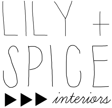 Lily + Spice