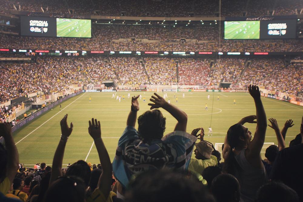 USA Brazil 6.jpg