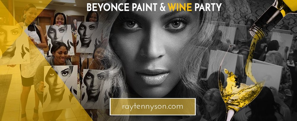 Beyoncé Flyer (mobile).jpg