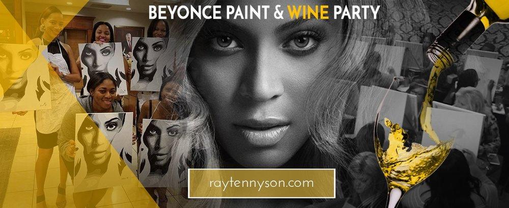 Beyoncé Flyer (mobile).jpg