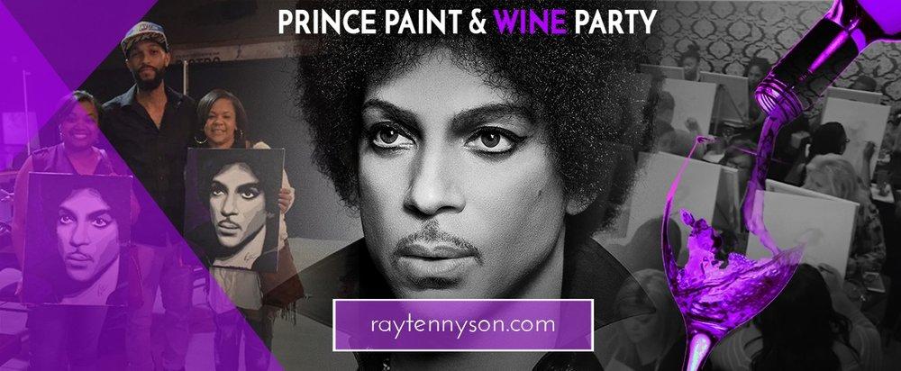 Prince Flyer (mobile).jpg