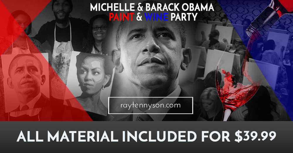Obamas Flyer (mobile) 2.jpg
