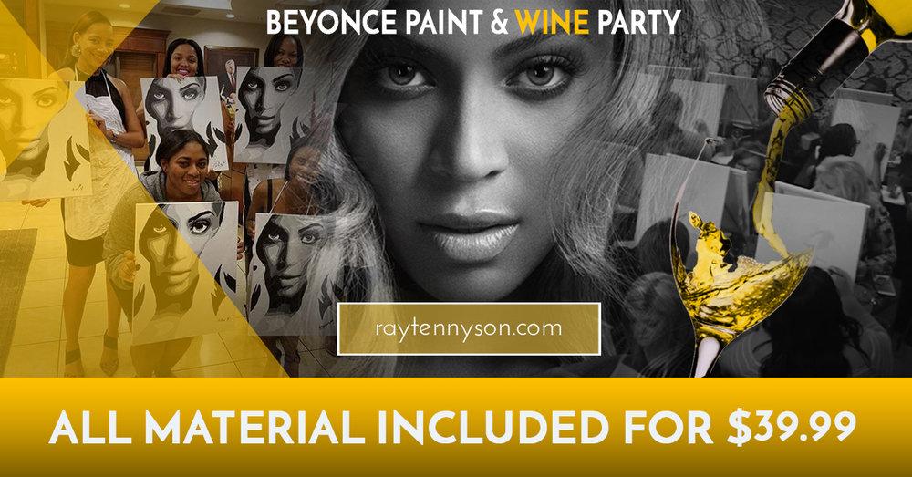 Beyoncé Flyer (mobile) 2.jpg