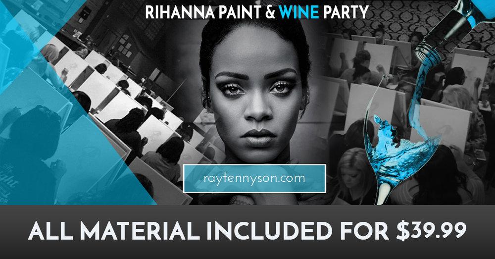 Rihanna Flyer (mobile) 2.jpg