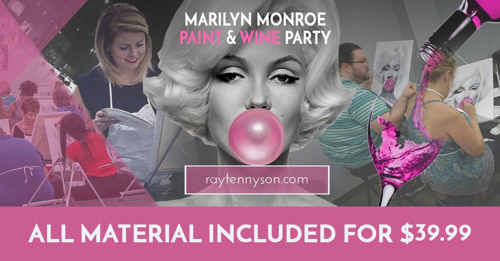 Marilyn Flyer (mobile) 2.jpg