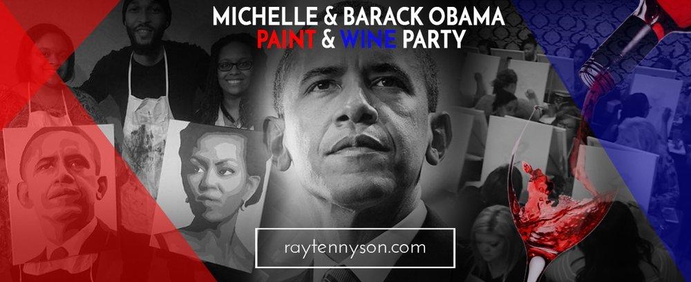 Obamas Flyer (mobile).jpg