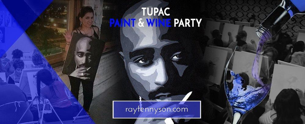 Tupac Flyer (mobile) 2.jpg