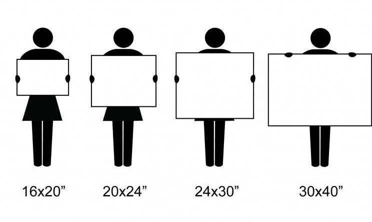 Official+Size+Chart 2.jpg