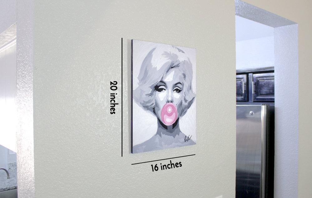 Marilyn Website Size painting.jpg
