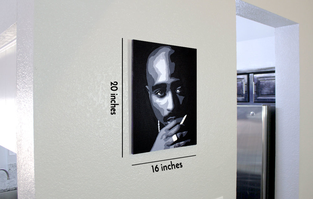 Tupac Website photo.jpg