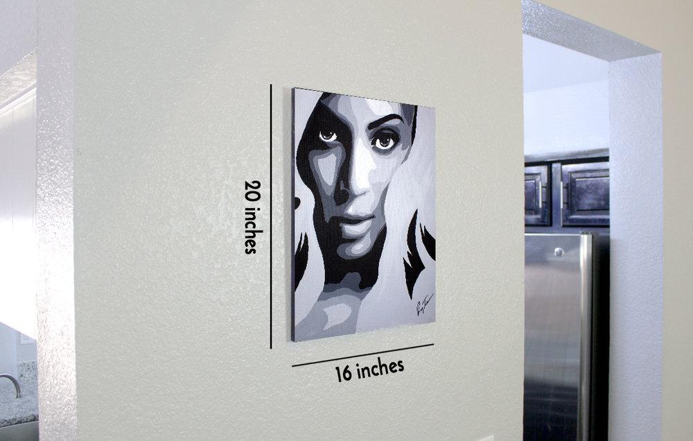 Beyoncé Website Size .jpg