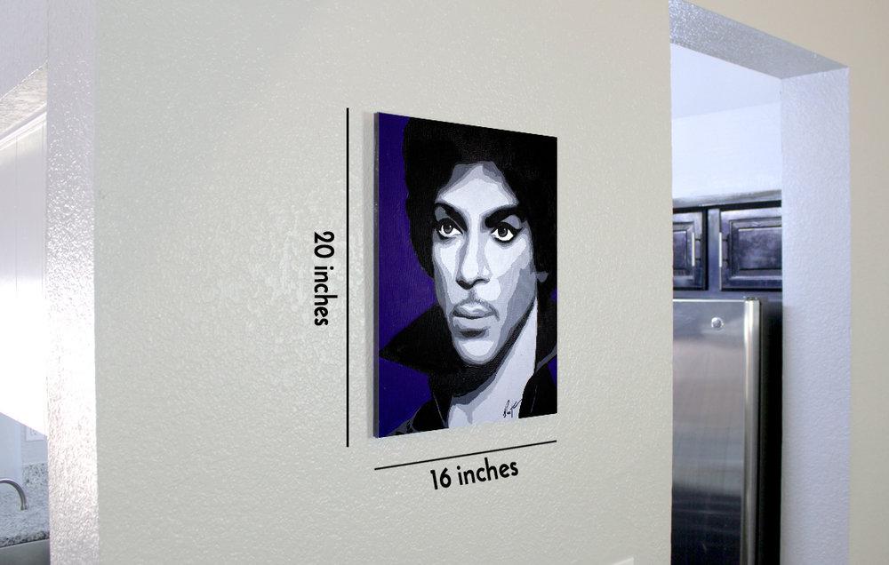 Prince Website Size.jpg