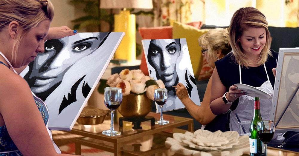 Beyonce At Home Photo.jpg