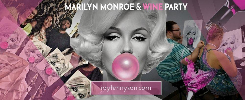 Marilyn FB Cover.jpg