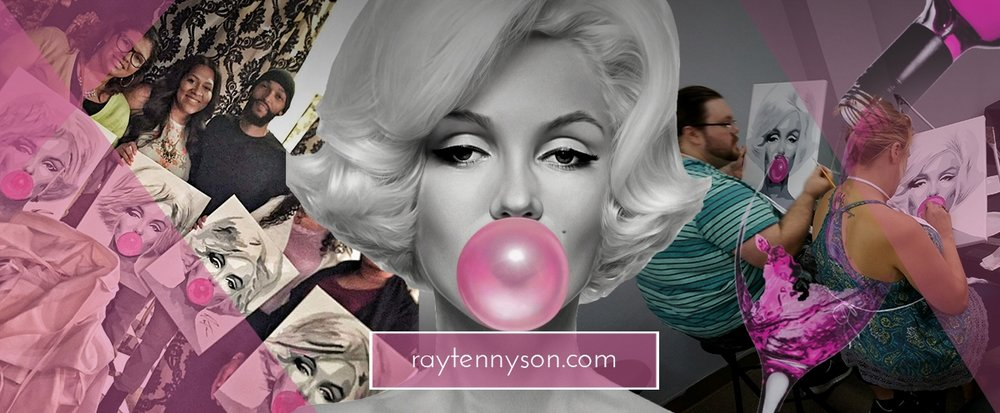 Marilyn FB Cover 2.jpg