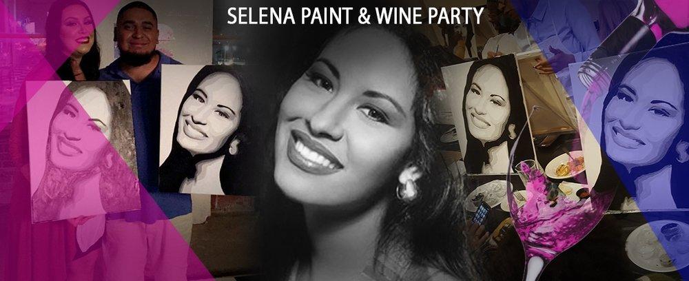 Selena Paint Wine Flyer.jpg