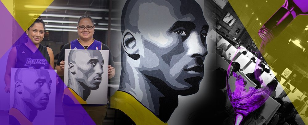 KOBE Paint Wine Flyer.jpg