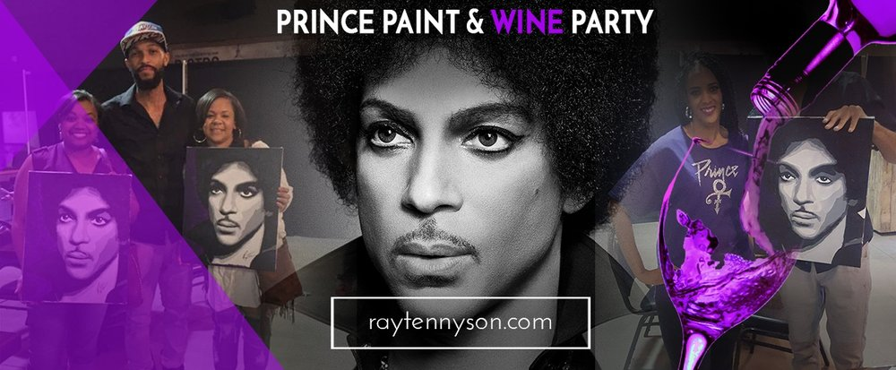Prince FB Cover.jpg
