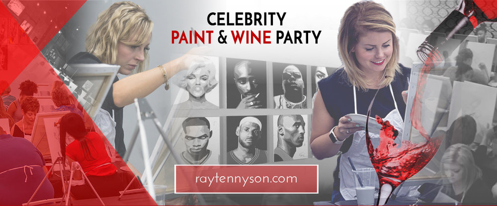 Celebrity Paint & WIne Flyer.jpg