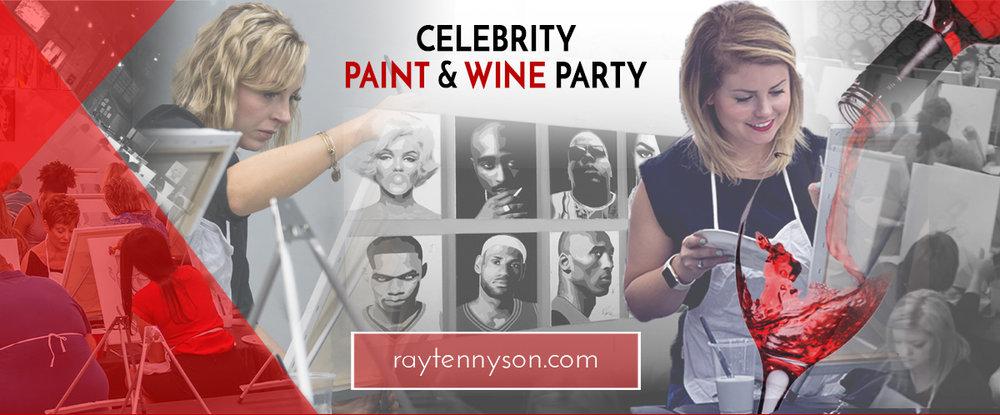 Celebrity Paint & WIne Flyer.jpg
