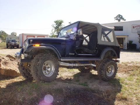480_jeep2.jpg