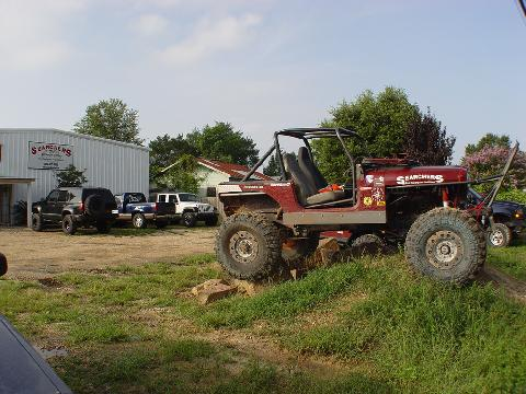 480_jeep4.jpg