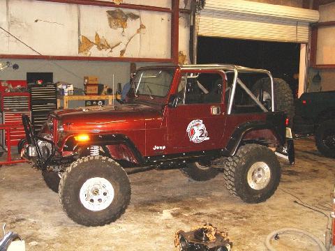 480_jeep16.jpg