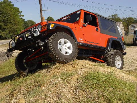 480_jeep17.jpg