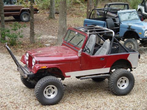 480_jeep20.jpg