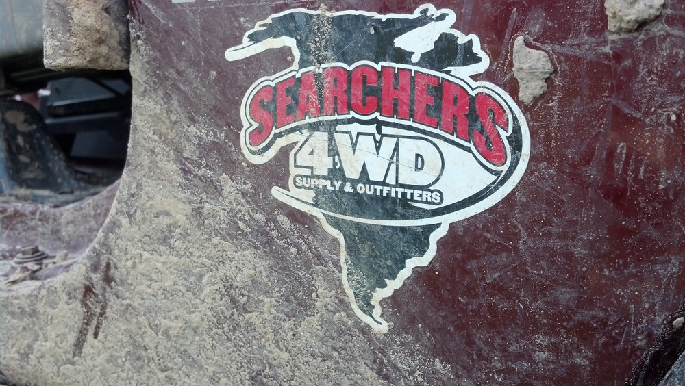 searchers logo dirty.jpg