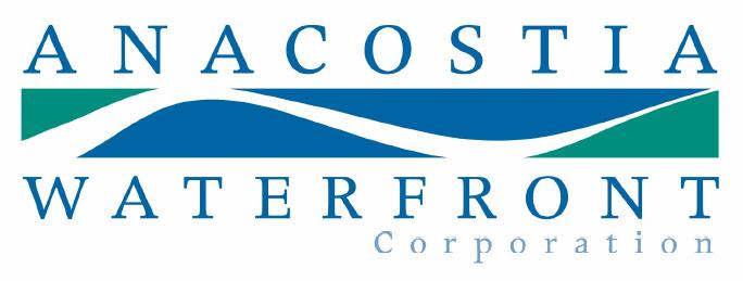 Anacostia_Waterfront_Corporation_logo_-_2006.jpg