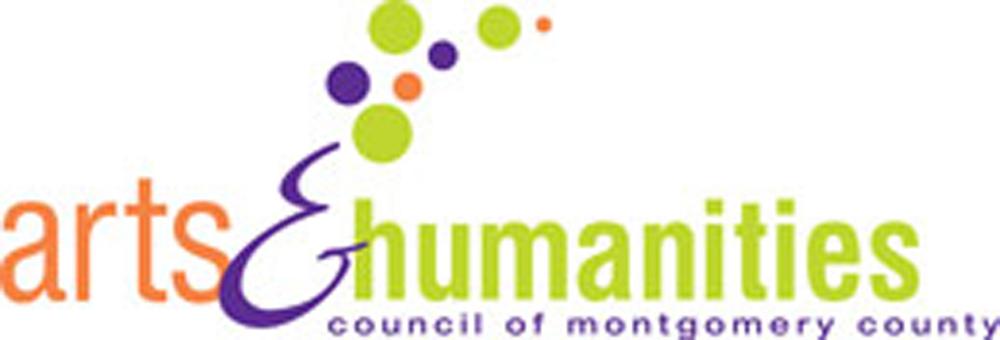 AHCMC logo.jpg