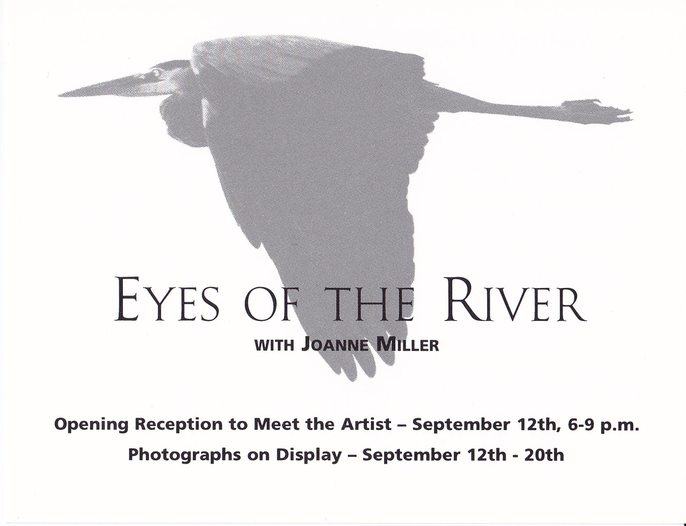 Eyes of the River Invite.jpg