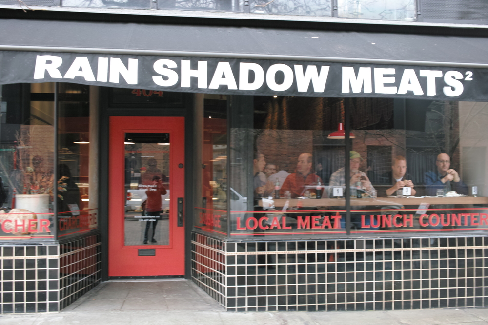 06 rainshadowmeats2.jpg
