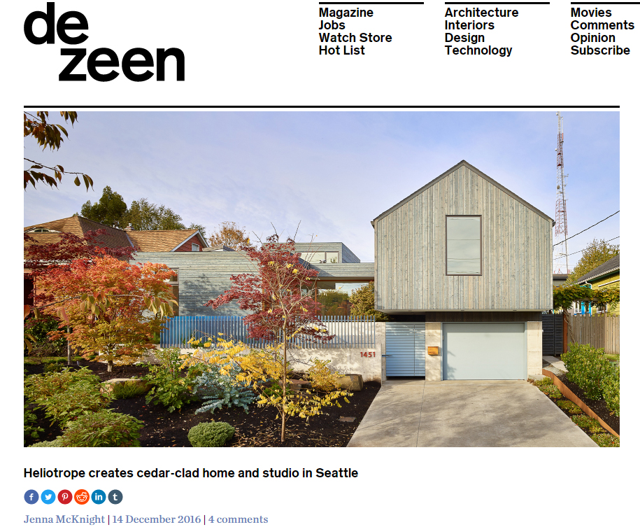 Dezeen screen shot.jpg