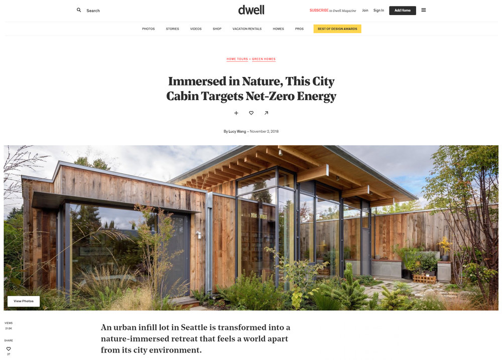 Dwell Screen Shot - Haumerson.jpg