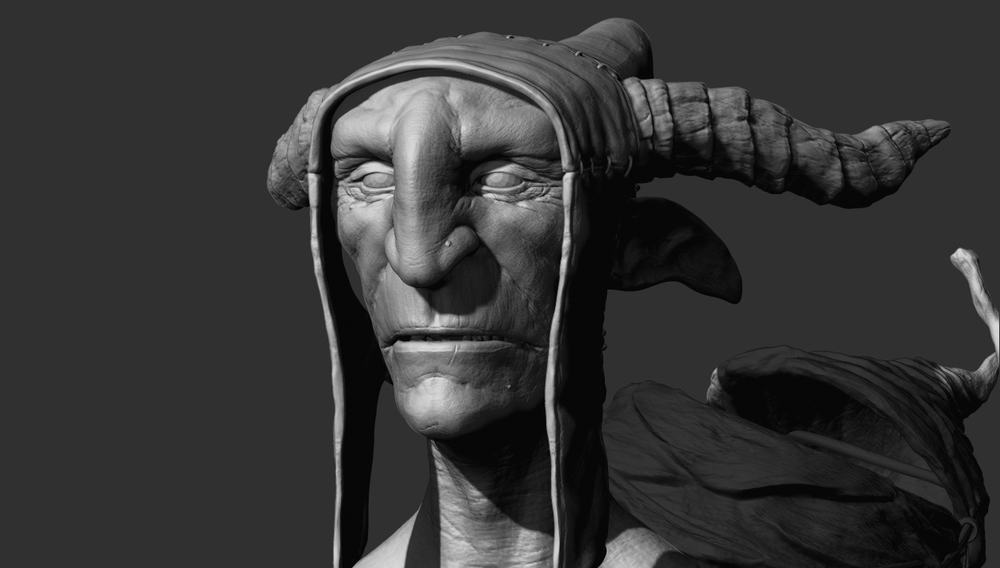 Willabee_FaceDetail_zbrush_01.jpg