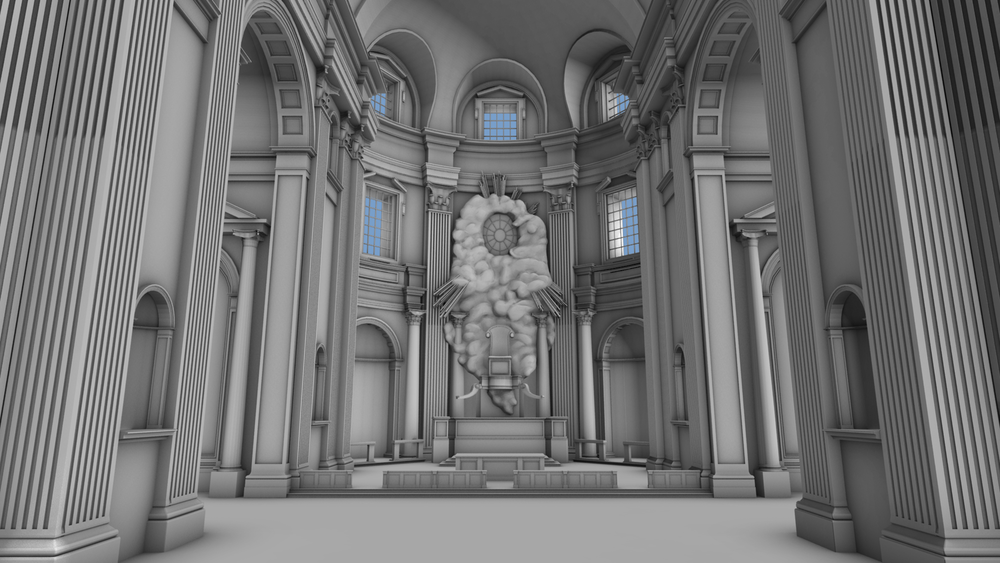 St_Peters_Interior_WIP_0006_08.png