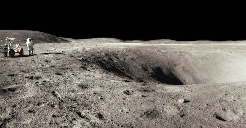 Moon_Landscape_Apollo16.jpg