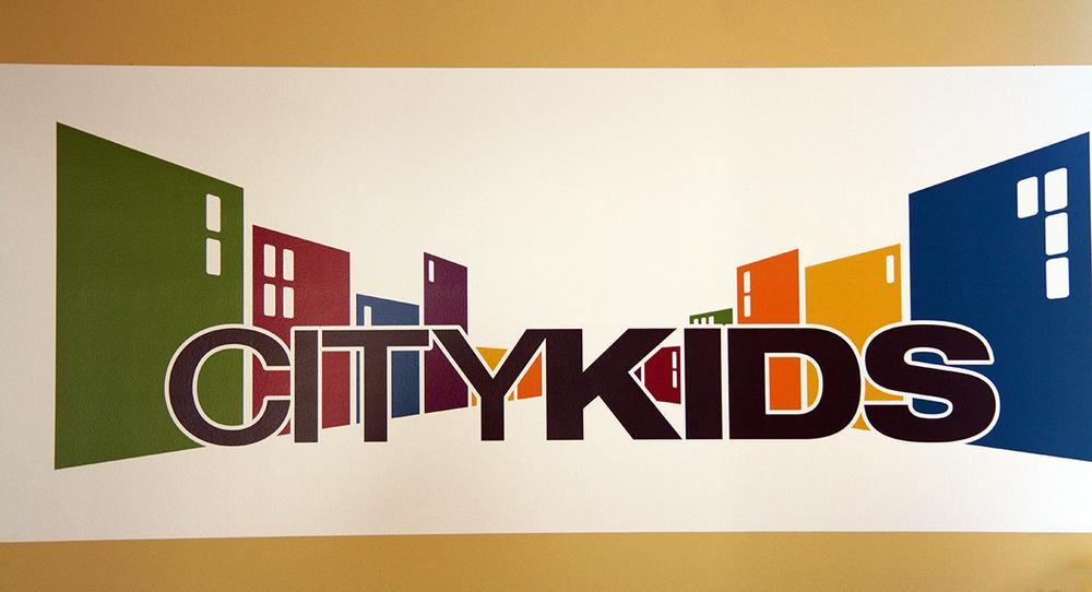 citykids3web.png