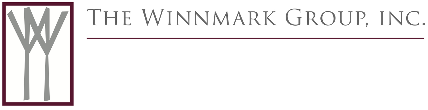 The Winnmark Group, Inc.