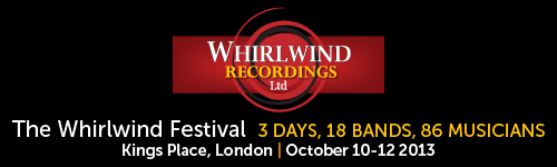 Whirlwind Recordings2.png