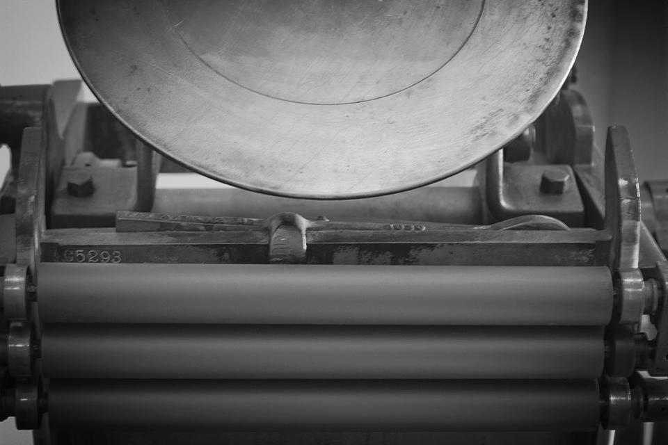 about letterpress.jpg
