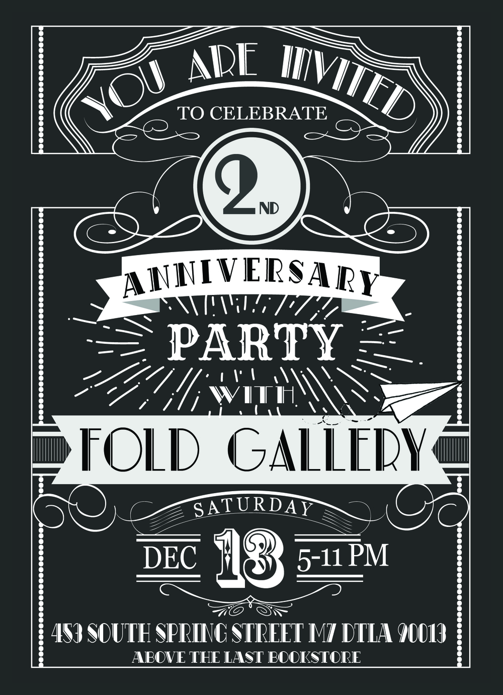 2-Year Anniversary For FOLD.jpg